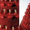 Pastelería Escribá, los pasteles más caros del mundo. Pasteles de boda. Cupidos