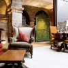 World Luxury Hotel Awards, los mejores hoteles de lujo de 2011. Mejor suite de un hotel de lujo: Inkaterra La Casona (Cusco, Perú)