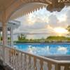 World Luxury Hotel Awards, los mejores hoteles de lujo de 2011. Mejor resort de lujo en isla privada: Cousine Island (Seychelles)