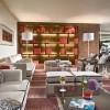 World Luxury Hotel Awards, los mejores hoteles de lujo de 2011. Mejor hotel de lujo de ciudad: Sheraton Towers Singapore (Singapur)