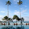 World Luxury Hotel Awards, los mejores hoteles de lujo de 2011. Mejor hotel de lujo de costa: The Fortress Resort & Spa (Sri Lanka)