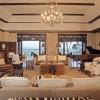 World Luxury Hotel Awards, los mejores hoteles de lujo de 2011. Mejor lodge de lujo: Singita Sasakawa Lodge (Tanzania)