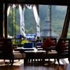 World Luxury Hotel Awards, los mejores hoteles de lujo de 2011. Mejor resort de montaña de lujo: Panviman Chiang Mai Spa Resort (Tailandia)