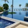 World Luxury Hotel Awards, los mejores hoteles de lujo de 2011. Mejor hotel familiar de lujo: Rawi Warin Resort & Spa (Tailandia)