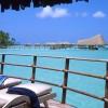 Le Taha'a Island Resort & Spa. Taha's, Polinesia francesa