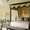 World Luxury Hotel Awards, los mejores hoteles de lujo de 2011. Mejor hotel de lujo del Reino Unido: Lucknam Park Hotel & Spa (Wiltshire, Reino Unido)