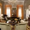 World Luxury Hotel Awards, los mejores hoteles de lujo de 2011. Mejor hotel boutique de lujo: The Carlyle (Estados Unidos)