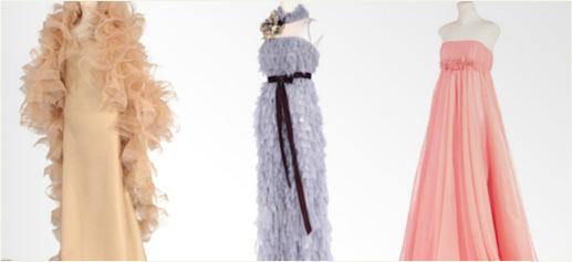 Anna de Codorniu vestida por Victorio & Lucchino en Navidad