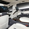 Edición limitada del Audi A8 L W12 Exclusive Concept