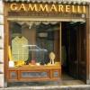 Gammarelli, 200 años vistiendo a la Curia