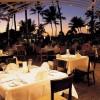Hotel Fairmont Kea Lani de Maui - Hawai