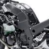 Kawasaki Ninja ZX-14R 2012