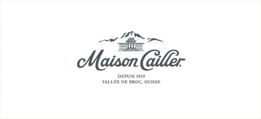 Maison Cailler, la nueva marca de chocolate de lujo de Nestlé