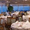 Seven Seas Mariner. Restaurante
