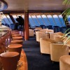 Seven Seas Voyager. Bar