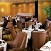 Seven Seas Voyager. Restaurante
