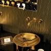 Bañeras de lujo Marquise THG
