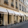 Las calles de compras de lujo más famosas del mundo. Avenue Montaigne (París)
