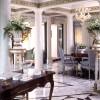 Hotel Cipriani en Venecia