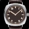 Reloj Panerai Radiomir Special Edition