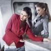 Colección primavera-verano 2012 de Porsche Design