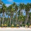 Hotel Soneva Kiri en Tailandia