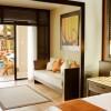 Hotel Barceló, un Palacio en Los Cabos