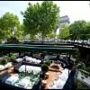 L'Arc de París renueva su decoración