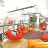 Lofts exclusivos para estancias cortas. Otra forma de viajar. Loft París