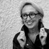 Bruno Chaussignand, Diseño y lujo en los modelos de gafas