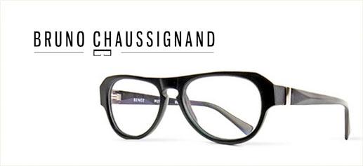 Diseño y lujo en los modelos de gafas