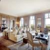 El apartamento más caro de París
