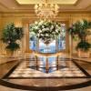 Four Seasons Beverly Hills: donde habita el glamour