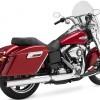 Harley Davidson Dyna Switchback Bagger