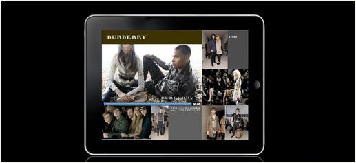 Las marcas de lujo y el m-commerce