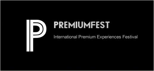 PremiumFest, el festival internacional del lujo en Madrid