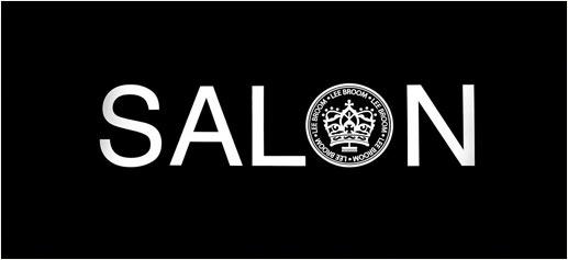 Salon, nueva colección premium de Lee Broom