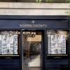 Vacheron Constantin abre su primera boutique en Nueva York