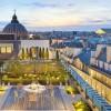 El hotel Le Mandarin Oriental Paris inaugura nuevas suites