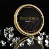 Caviar Passion lanza el caviar Black Edition