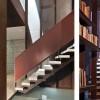 Inverted Warehouse, loft de lujo en el corazón de Manhattan