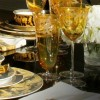 La Tienda de la Mesa presenta sus Novedades 2012