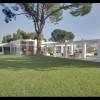 Farralone, la casa de Frank Sinatra y Marilyn Monroe por 9 millones de euros