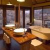 Little Ongava, un hotel y un safari de lujo