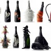Zarb, el champán creativo