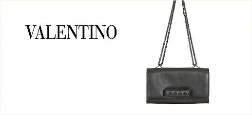 Bolso Vavavoom de Valentino, edición limitada