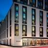 Bulgari Hotel & Resort Londres
