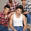 Dolce & Gabbana presenta su nueva colección de ropa. Primavera Verano 2012