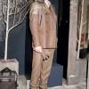Bally presenta su nueva colección otoño-invierno 2012-2013