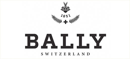 Bally presenta su nueva colección otoño-invierno